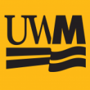UWM Official Visitor's Guide