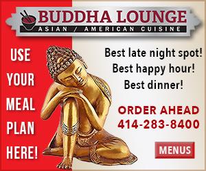 www.buddhaloungemilwaukee.com