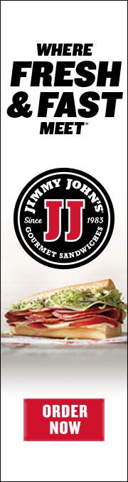 www.jimmyjohns.com