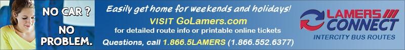 www.GoLamers.com