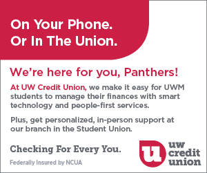 www.uwcu.org